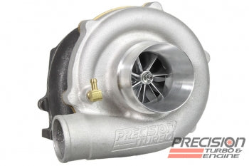 Precision Turbocharger - 5976E MFS