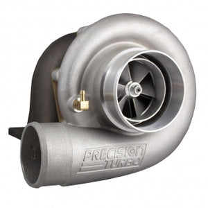 LS-Series PT7675 Turbocharger