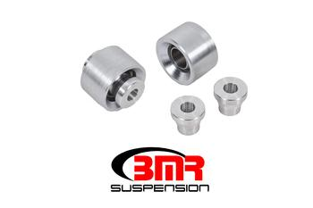BMR - Bearing Kit, Lower Control Arm, Rear, Standard