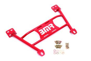 BMR - Chassis Brace, Radiator Support