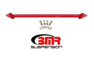 BMR - Chassis Brace, Front Subframe, 2-point