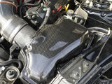 Whipple - 2015-2017 CARBON FIBER AIRBOX LID