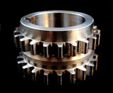 (2015+) Coyote Crankshaft Timing Sprocket