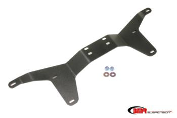 BMR - Driveshaft Tunnel Brace, Rear