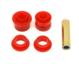 BMR - Differential Bushing Kit