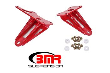 BMR - Motor Mount Bracket, Adjustable Height