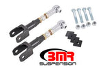 BMR - Toe Rods, Rear, On-Car Adjustable, Rod Ends