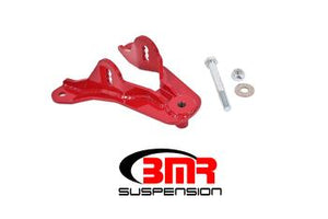 BMR - Upper Control Arm Mount