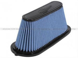 AFE - OE Replacement Air Filter (2008-2013 Chevrolet Corvette V8-6.2L) - 10-10118
