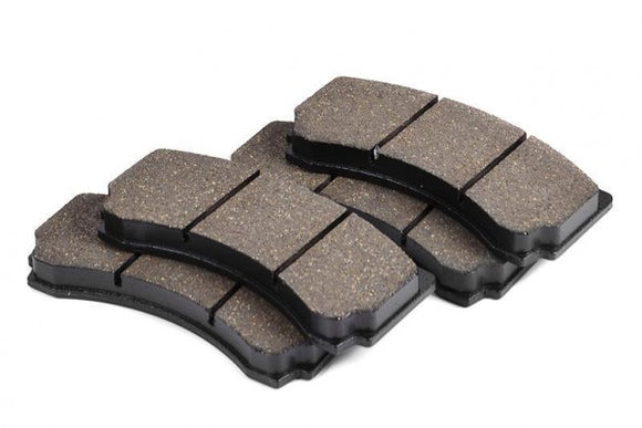 Ford Performance - (2015-18) Shelby GT350 OEM Brake Pads (Front)
