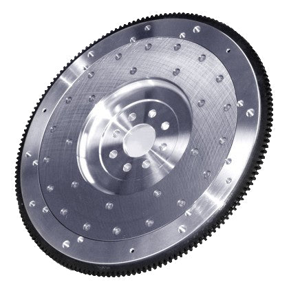 Centerforce - (2005-16) Mustang 8 Bolt Aluminum Flywheel