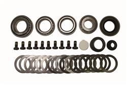 Ford Performance Parts Ring and Pinion Installation Kits M-4210-B3