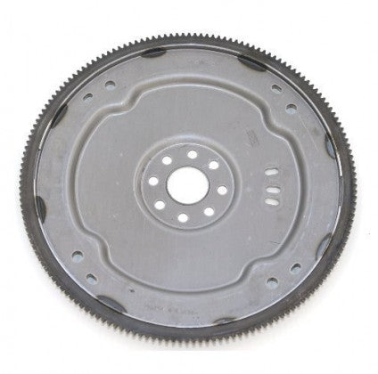 Ford Performance - (2011+) 5.0L Coyote Automatic Transmission Flexplate