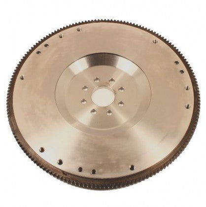 Ford Performance - (4.6L and 5.0L Coyote) Lightweight Billet Steel Flywheel (8 Bolt)