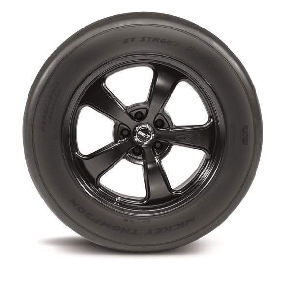 Mickey Thompson - ET Street R Radial Tires (90000024660)