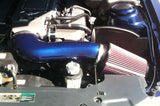 JLT - SERIES 3 Cold Air Intake (2010 GT)