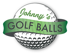 Johnny's Golf Balls