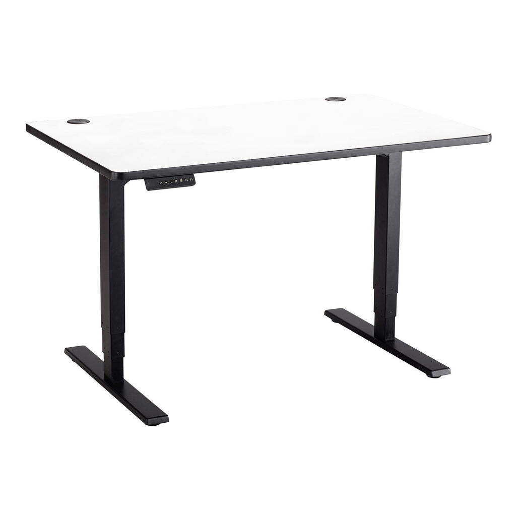Safco Tabletops for Sit-stand Electric Base Fitneff United States