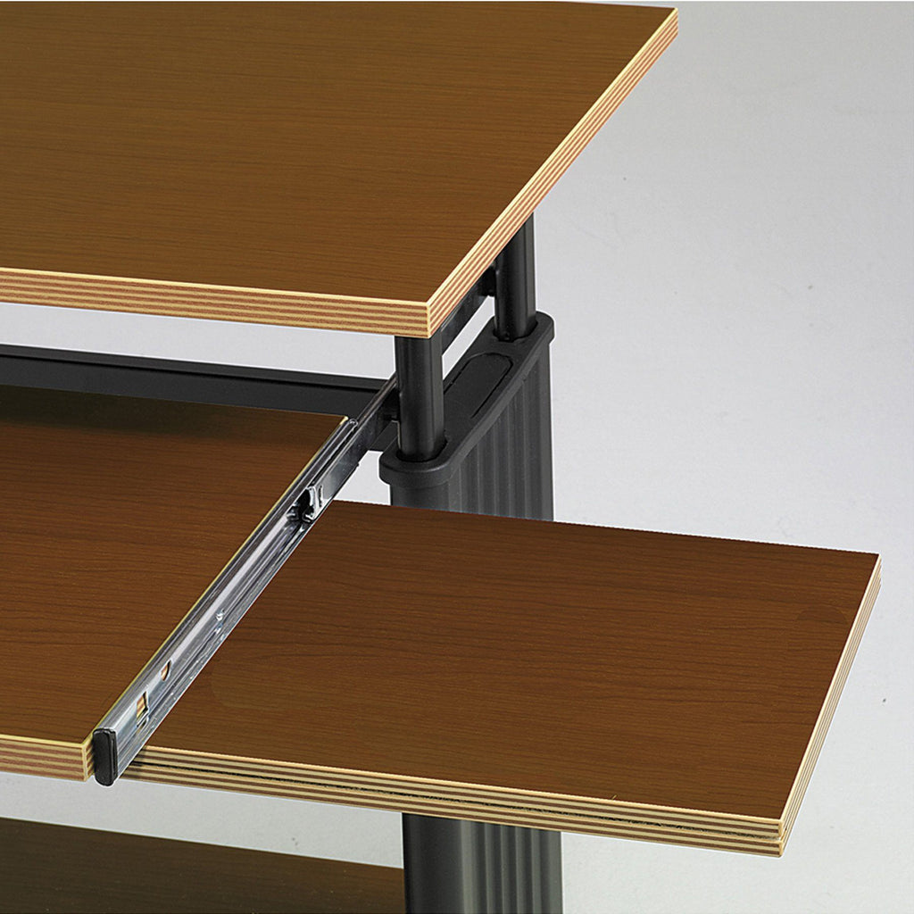 Muv™ Stand-up Desk by Safco from Fitneff United States
