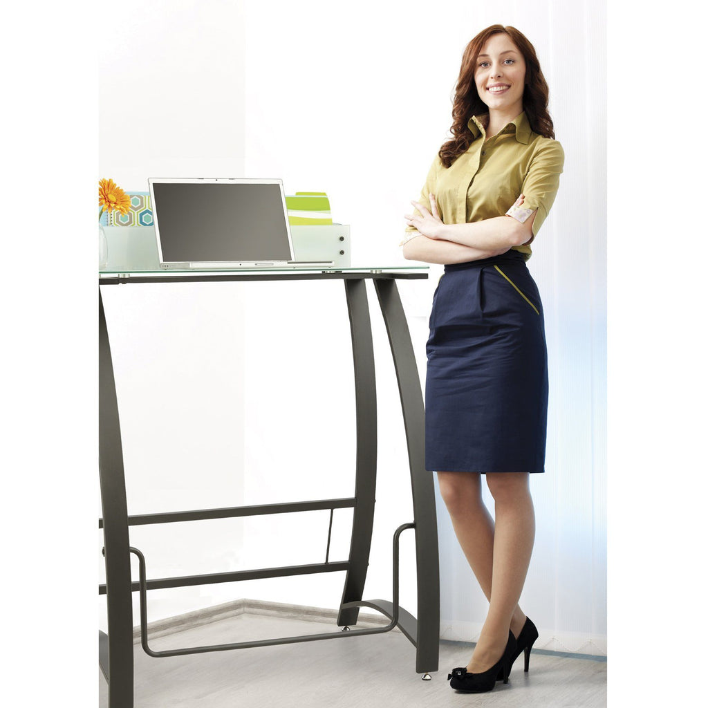 Xpressions™ Stand-up Desk by Safco from Fitneff United States