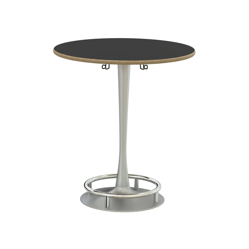 Focal Collision Table Safco Fitneff United States