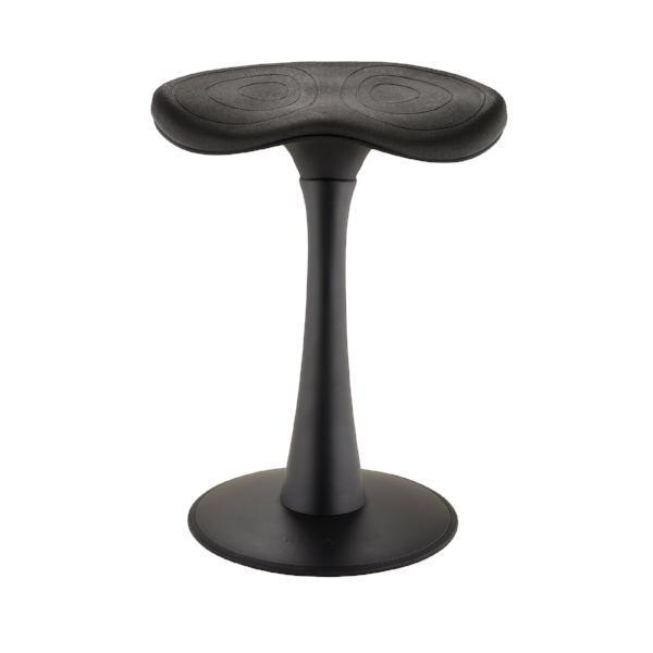 Focal Fidget Active Stool Safco Fitneff United States