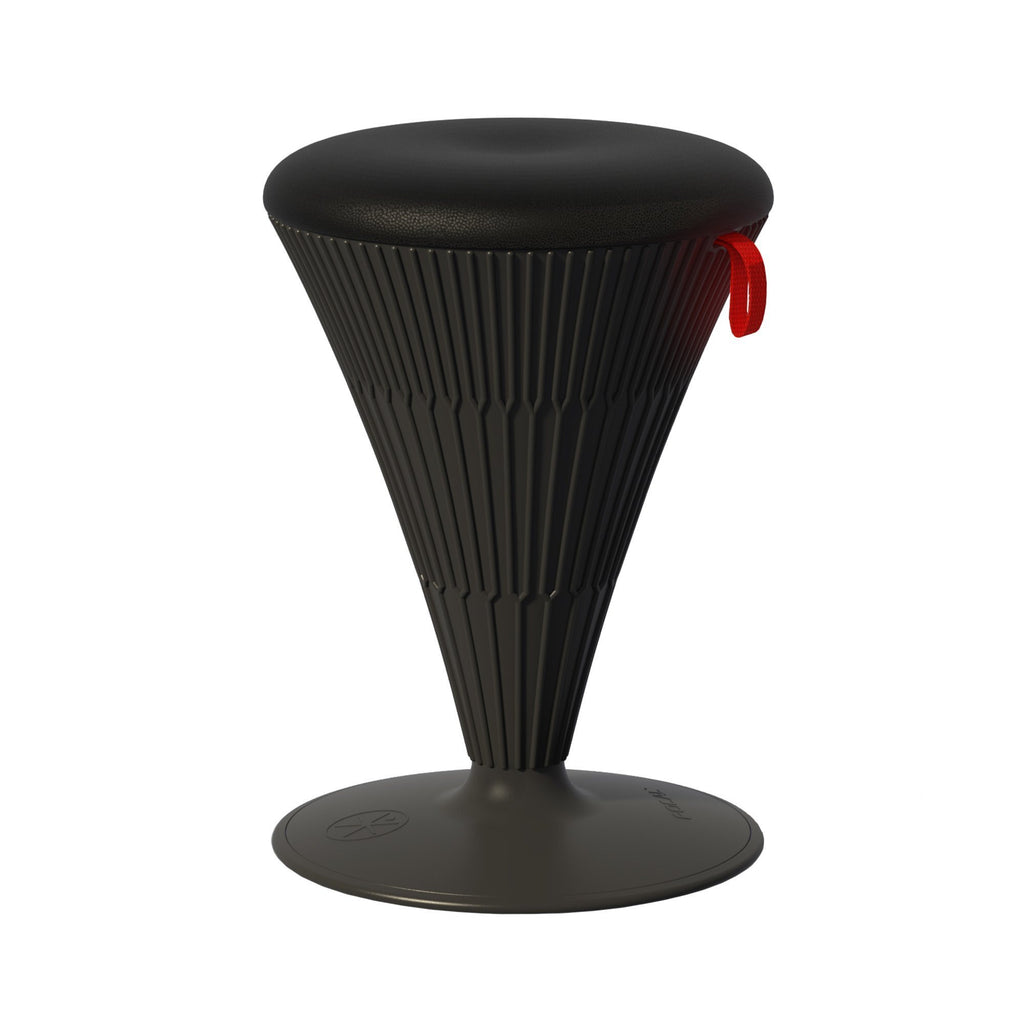Focal Twister Active Stool Safco Fitneff United States