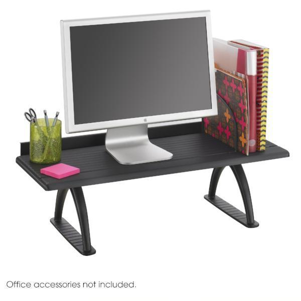 Desktop organizer by Safco Fitneff United States