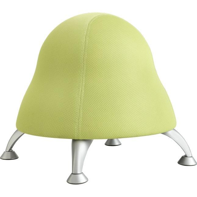 Runtz™ Ball Chair by Focal Upright from Fitneff United States - Green