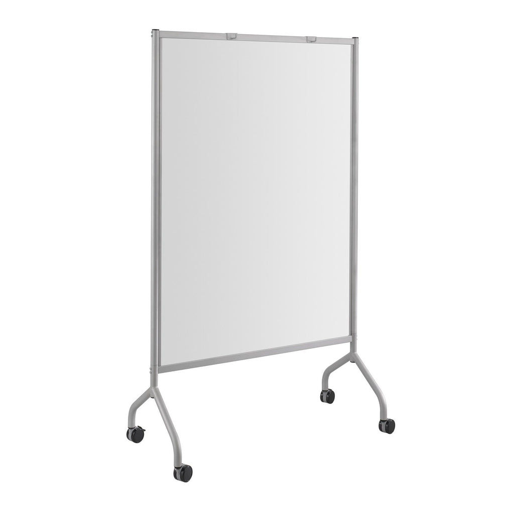 Safco Impromtu Collaboration Full Screen Whiteboard, Fitneff United States