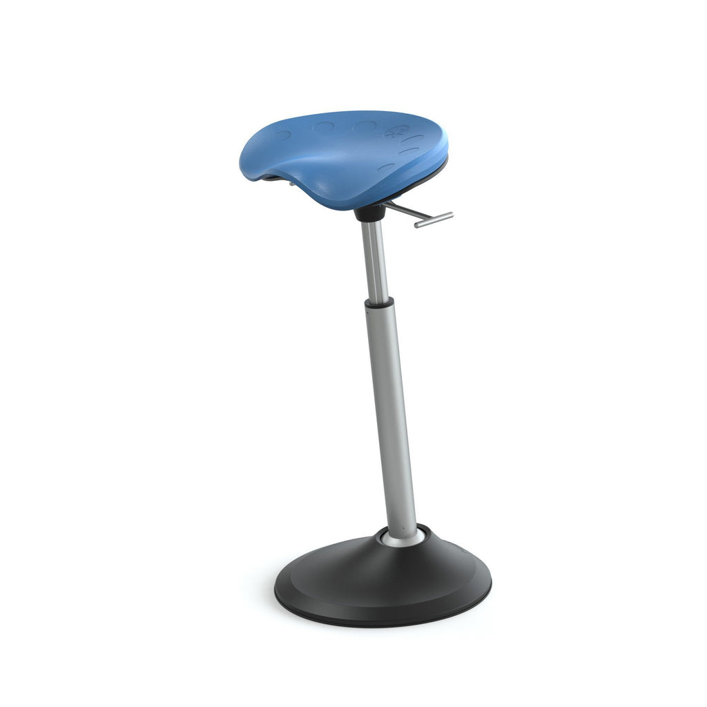 Focal™ Mobis® II Seat by Safco, Fitneff United States