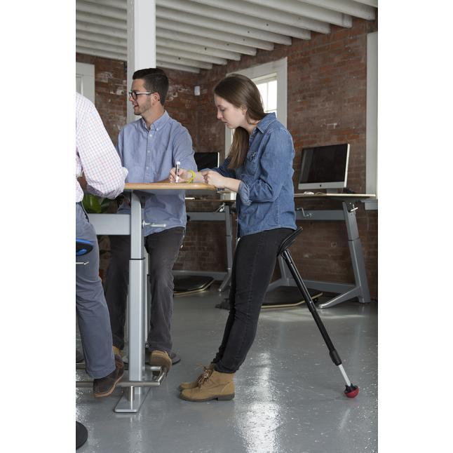 Focal™ Mogo Seat by Focal Upright from Fitneff United States