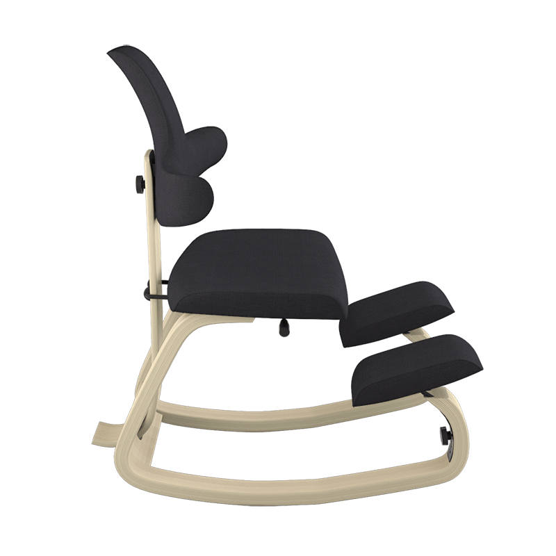 Varier Thatsit balans ergonomic Active Chair from Fitneff United States