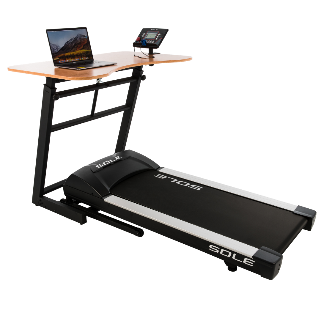 SOLE Treadmill Desk