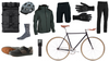Casual Cycling Gear Recommendations For The Spring Commuter