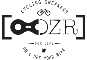 DZR Shoes
