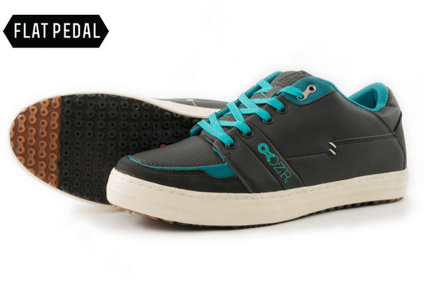 dzr bike shoes for sale casual spd compatible every day
