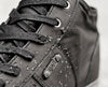 H20 Clipless Bike Shoe | DZRshoes - closeup