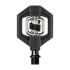 Pedals: Crankbrothers Candy 1 | DZRshoes - black