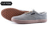 Shift Grey - DZR Shoes Flat Pedal