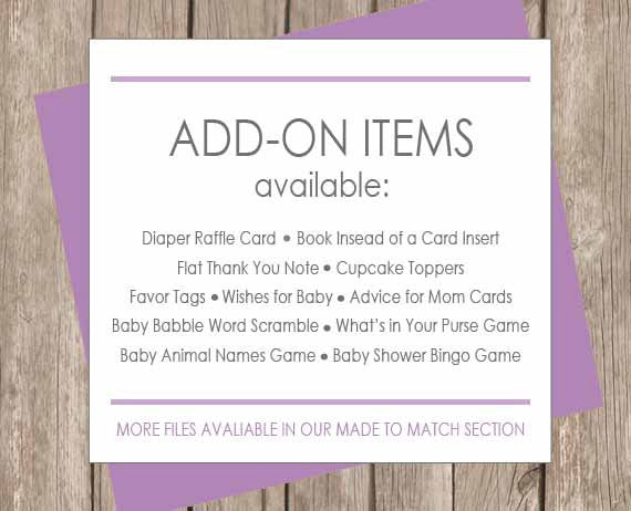 Dad baby shower invitation bbq and diaper baby shower invitation dad baby shower invitation bbq and diaper baby shower invitation dad bbq baby shower filmwisefo