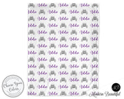 Jeep 4x4 baby girl blanket, purple and gray, jeep baby name blanket, custom jeep personalized baby gift, swaddle baby blanket, personalized blanket, boy or girl blanket, choose colors