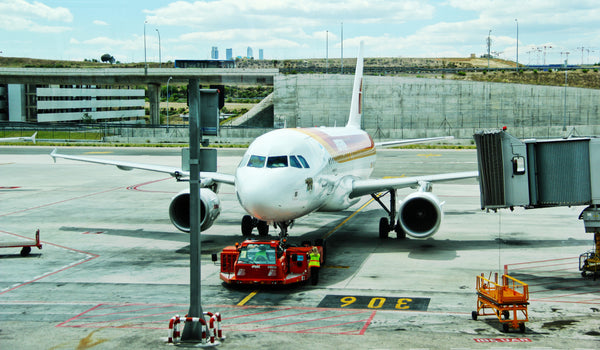 Airline Passenger Rights for Travellers