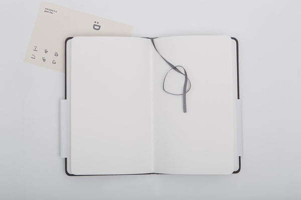 The benefits of maintaining a journal for travel