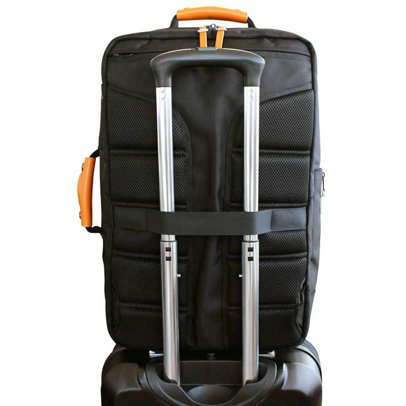 add41f8467de Buy Standard s Carry-on Backpack - A 35L Travel Backpack