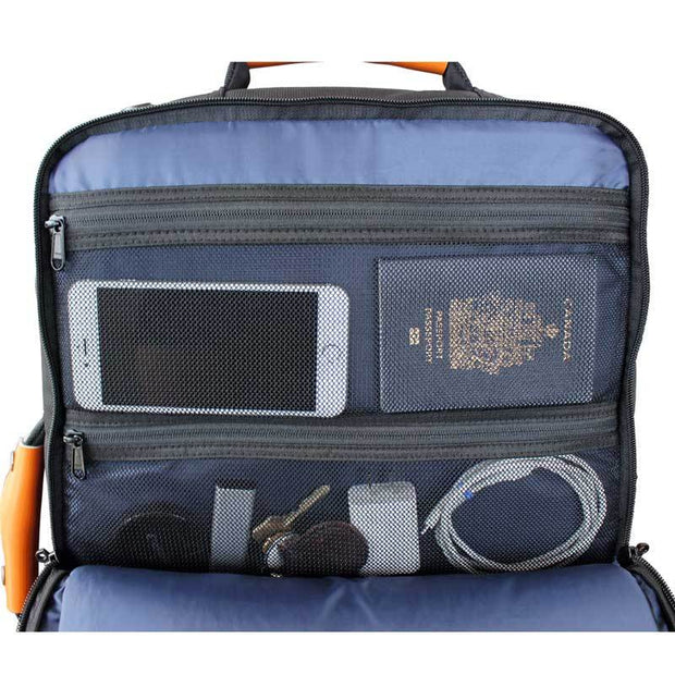 8b97750b27d3 Buy Standard's Carry-on Backpack - A 35L Travel Backpack