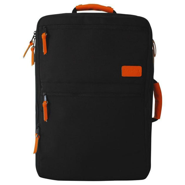 f781367d0 Buy Standard's Carry-on Backpack - A 35L Travel Backpack