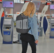 Standard's Daily Backpack | A Smart Laptop Backpack For Work