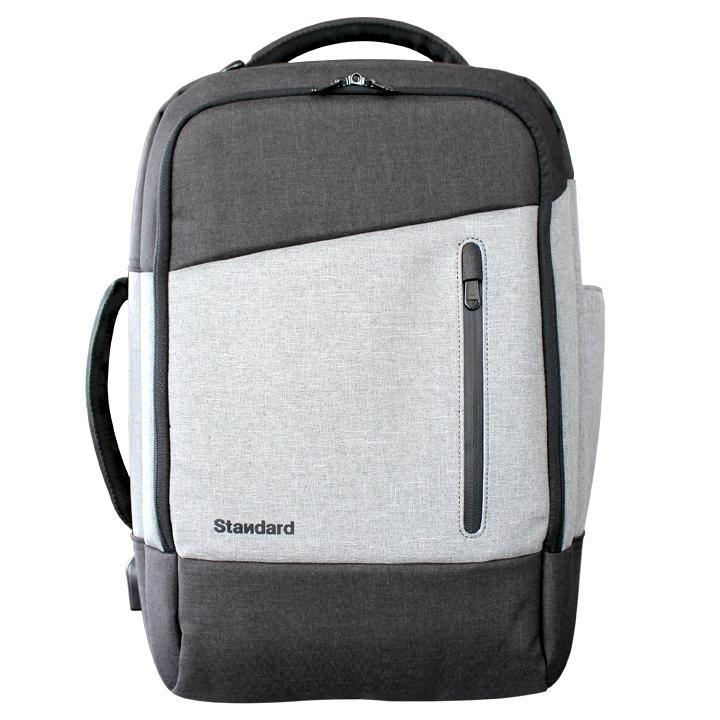 f93734977cfd Buy Standard's Daily Backpack - A Laptop Backpack for Work & Travel