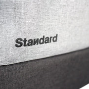 Standard's Daily Backpack | Smart Laptop Work Bag